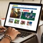 Crear una ferretería online