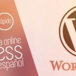 Montar tienda online wordpress