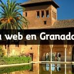 Empresa de diseño y  publicidad Granada