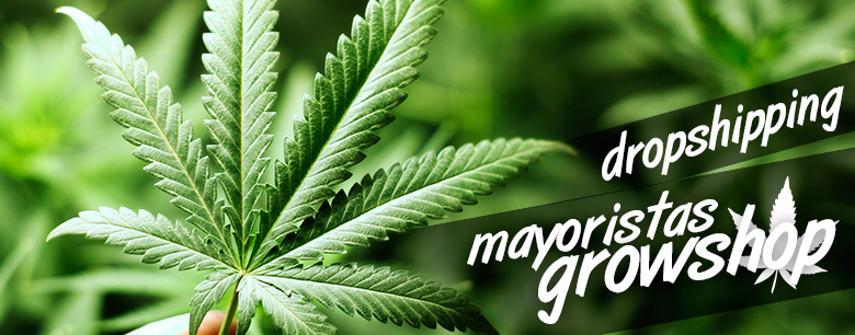 mayoristas growshop