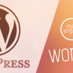 Crear blog wordpress español