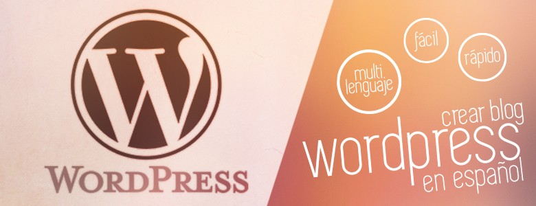 crear wordpress