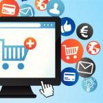 ¿Qué se puede vender por Internet que sea rentable?